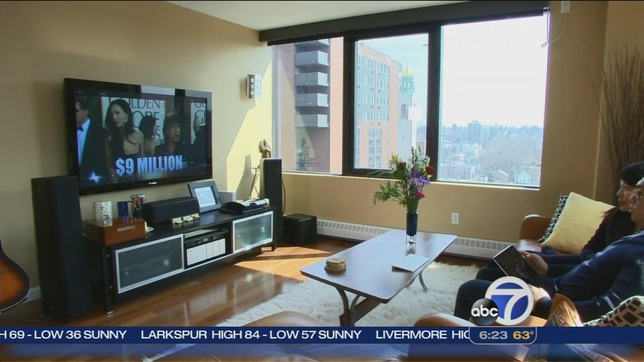 Consumer Reports evaluates connected home products