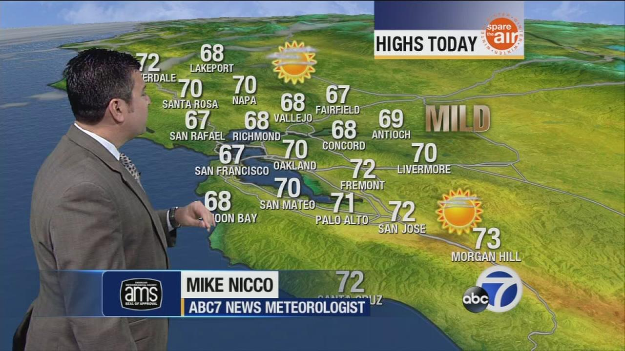 112614-kgo-am-weather-vid