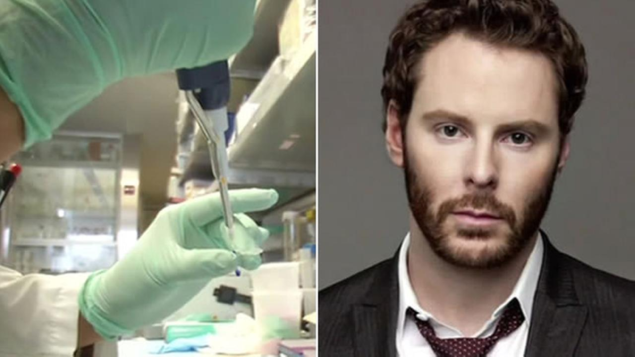 Stanford has just received a huge donation by Napster co-founder Sean Parker to study the most severe allergic reactions.