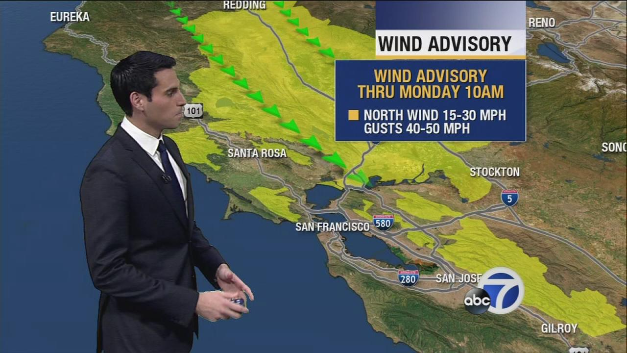 Weekend rain not enough to impact ca drought for Accuweather fishing forecast