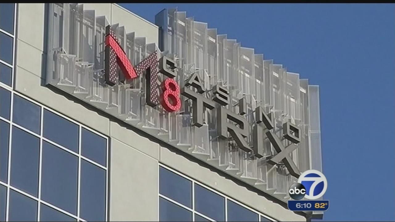 SJs Casino M8trix accused of hiding millions in profit