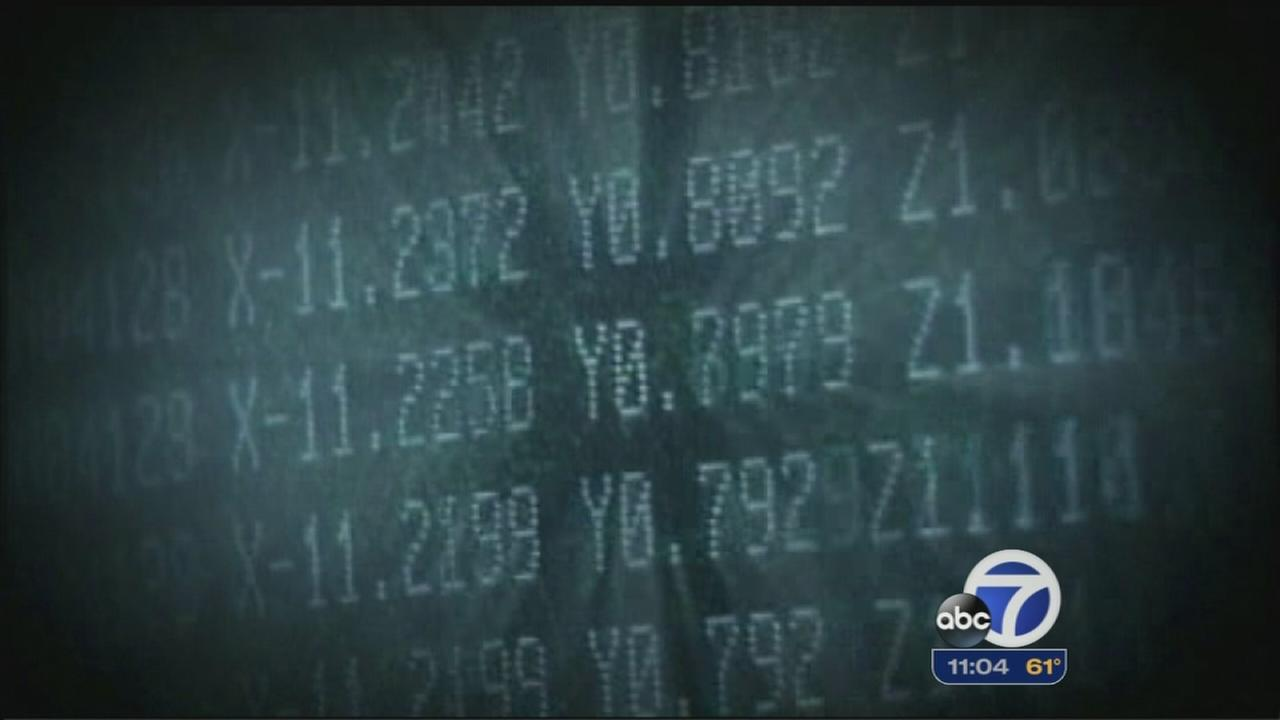 051914-kgo-china-cyber-vid2