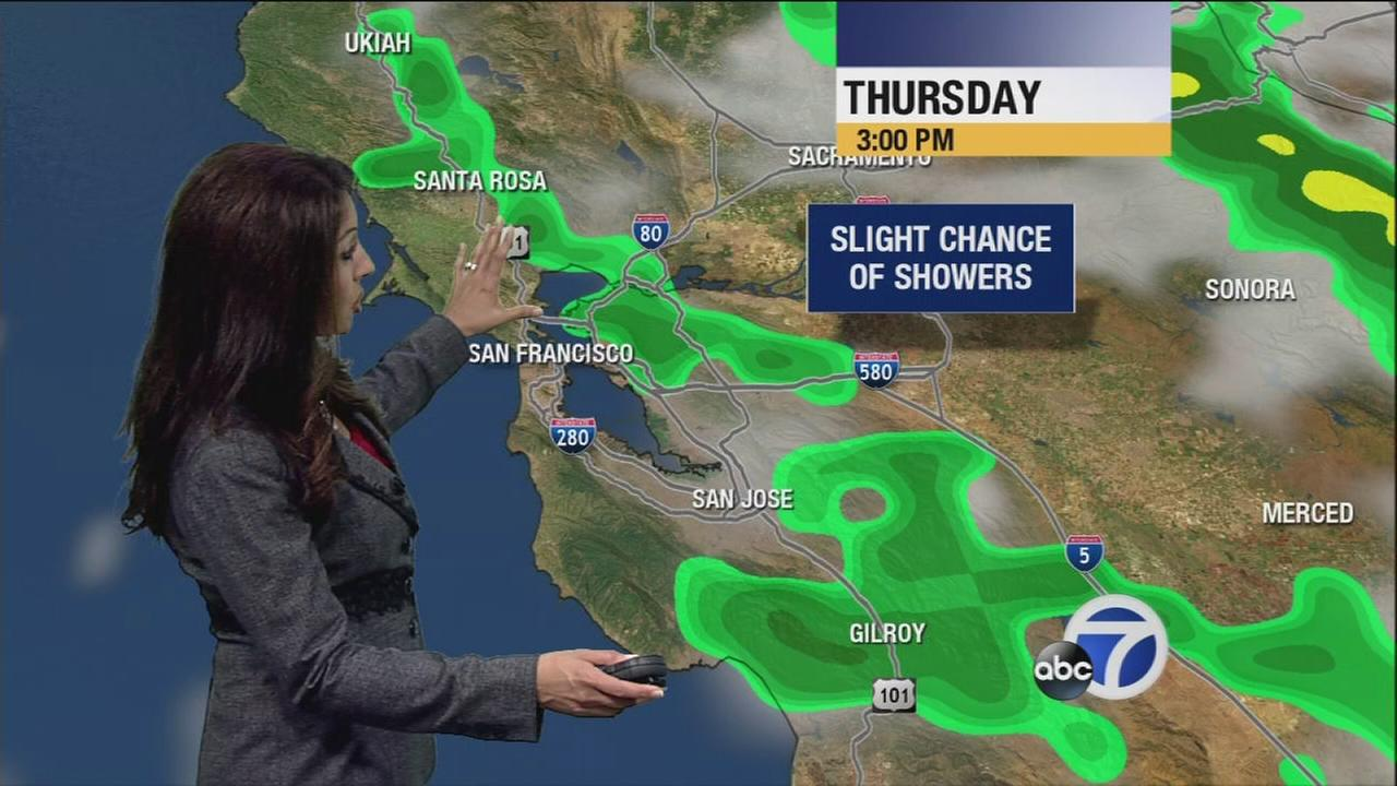 050415-kgo-10pm-weather2-vid