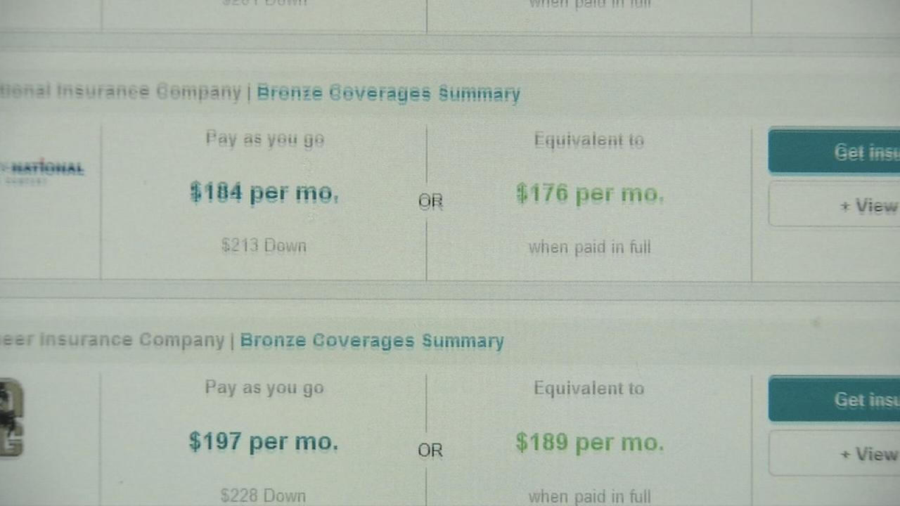 bal insurance