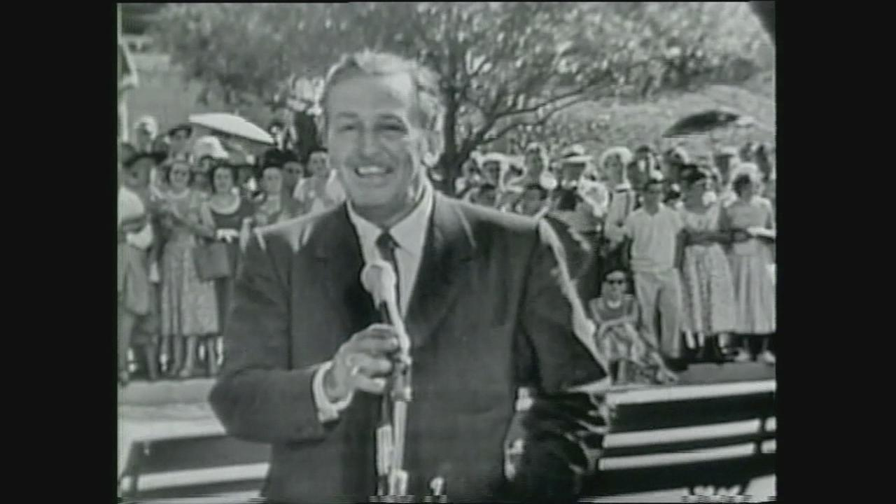 051815-kgo-July-17th-1955-Speech2-vid