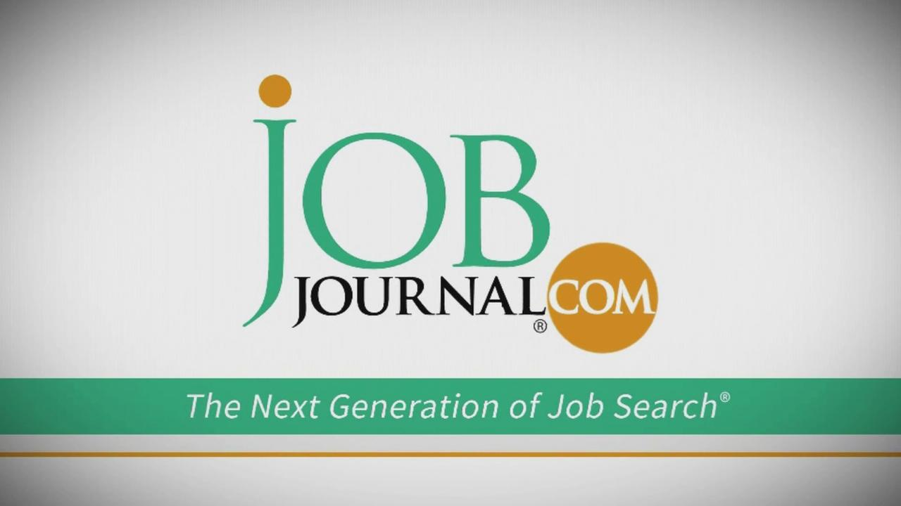 JobJournal.com is the next generation of job search