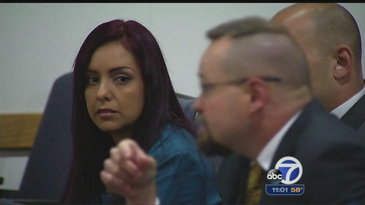 DA doesn?t charge mom in school assault case