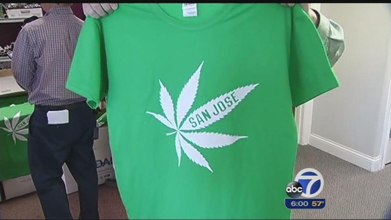 No decision made in San Jose pot club fight