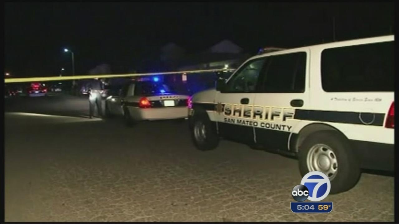 Family demands answers after deputy kills woman