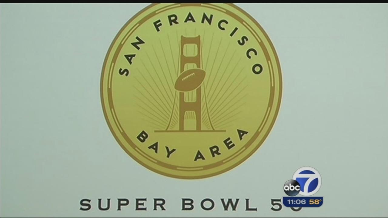 Super Bowl 50 committee progress report
