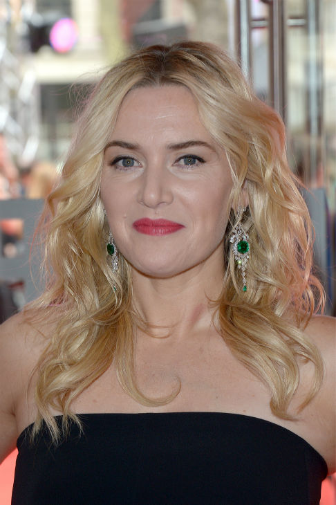 "<div class=""meta image-caption""><div class=""origin-logo origin-image ""><span></span></div><span class=""caption-text"">Kate Winslet: The Divergent star, also a veteran mom, has said that by the third time around everything is more instinctive. (Photo/Jon Furniss)</span></div>"