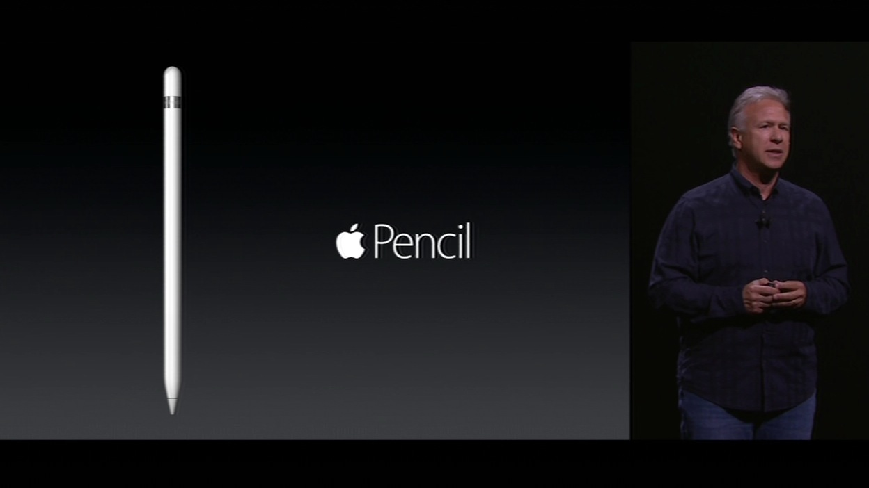 "<div class=""meta image-caption""><div class=""origin-logo origin-image none""><span>none</span></div><span class=""caption-text"">Apple introduced the Apple Pencil at the #AppleEvent in San Francisco on Wednesday, September 9, 2015. (KGO-TV)</span></div>"