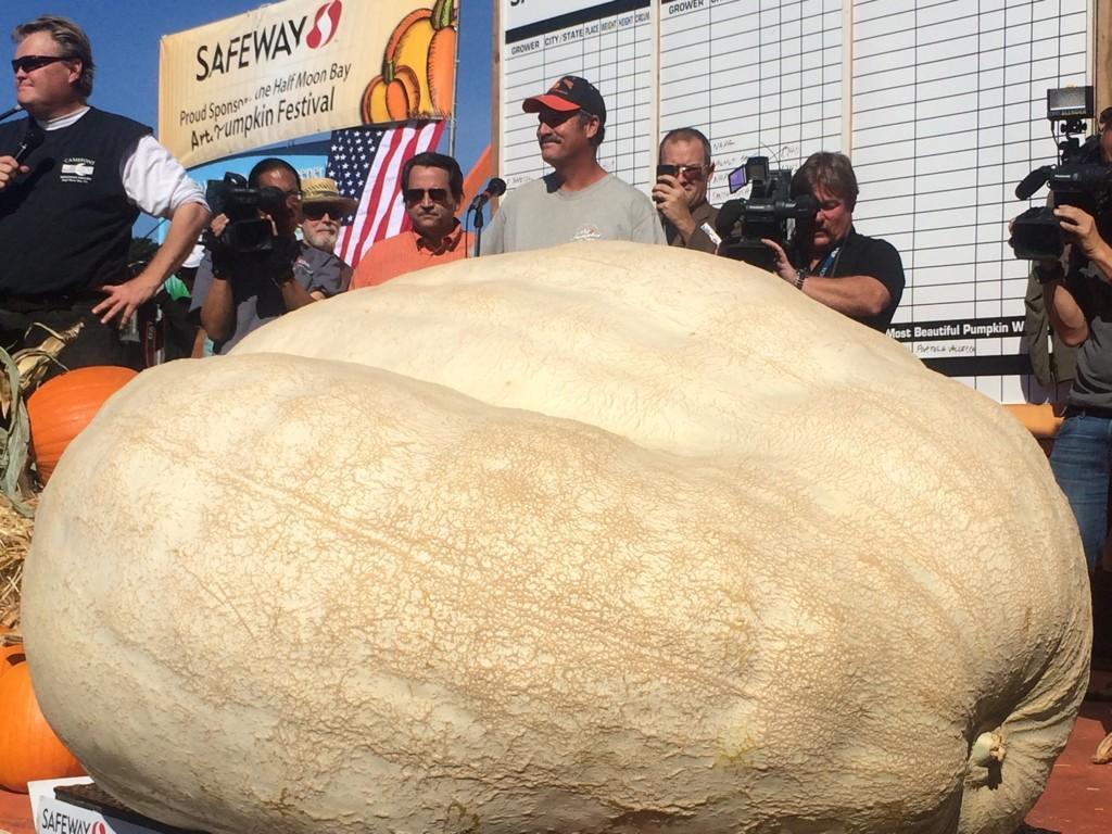 "<div class=""meta image-caption""><div class=""origin-logo origin-image ""><span></span></div><span class=""caption-text"">The winner: John Hawkley. His pumpkin weighed 2,058 pounds!</span></div>"
