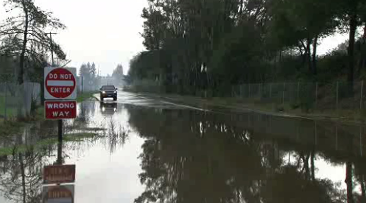<div class='meta'><div class='origin-logo' data-origin='none'></div><span class='caption-text' data-credit=''>Storm water flooded an off-ramp to Hwy 101 in Windsor, Calif., on Tuesday, January 19, 2016.</span></div>