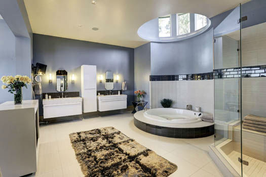 """<div class=""""meta image-caption""""><div class=""""origin-logo origin-image none""""><span>none</span></div><span class=""""caption-text"""">One of the largest lots in the private community of Bentwater, 244 Marseille is on the market for $ 1.9 million. (Photo/Courtesy TK Images)</span></div>"""