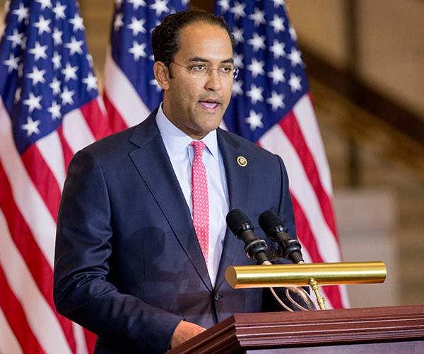 "<div class=""meta image-caption""><div class=""origin-logo origin-image ap""><span>AP</span></div><span class=""caption-text"">Will Hurd named on top 50 bachelors of 2017 in Town & Country Magazine (AP)</span></div>"