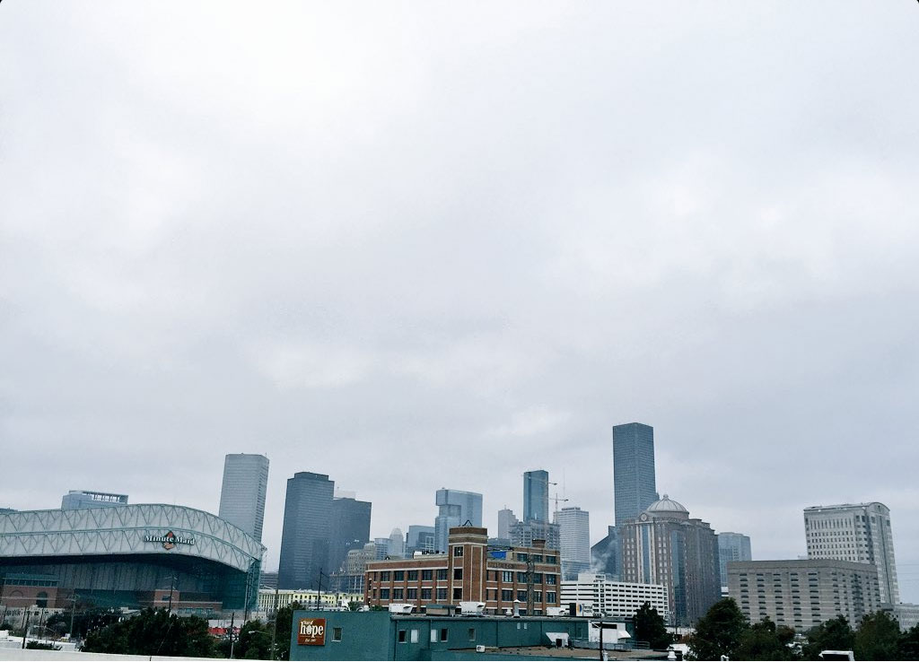 "<div class=""meta image-caption""><div class=""origin-logo origin-image none""><span>none</span></div><span class=""caption-text"">abc13 reporter Steve Campion caught some of the fog downtown near Minute Maid Park.</span></div>"