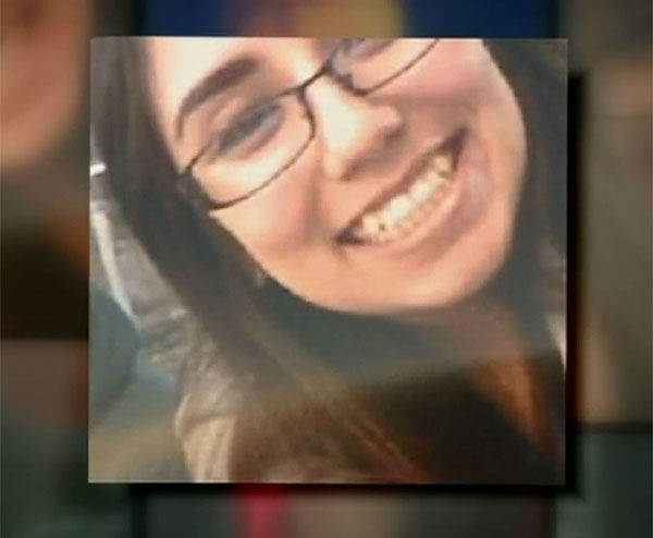 <div class='meta'><div class='origin-logo' data-origin='none'></div><span class='caption-text' data-credit='Photo/ABC-13'>Jacqueline Gomez, 17, of Houston was found dead at the Hyatt Regency North on May 17</span></div>