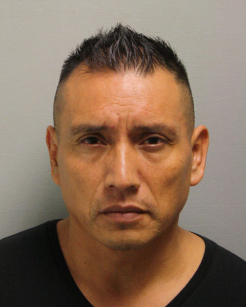 "<div class=""meta image-caption""><div class=""origin-logo origin-image none""><span>none</span></div><span class=""caption-text"">Roberto Lopez, 48. Charge: Prostitution, Misdemeanor B (Harris County Precinct 4 Constable)</span></div>"