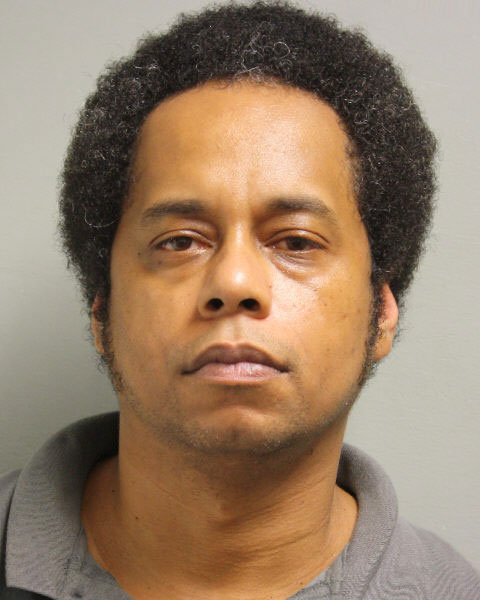 "<div class=""meta image-caption""><div class=""origin-logo origin-image none""><span>none</span></div><span class=""caption-text"">Earl Boutte, 39. Charge: Prostitution, Misdemeanor B (Harris County Precinct 4 Constable)</span></div>"
