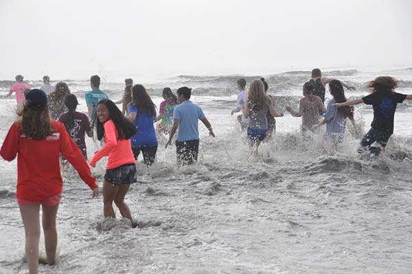 """<div class=""""meta image-caption""""><div class=""""origin-logo origin-image none""""><span>none</span></div><span class=""""caption-text"""">The Special Olympics Texas Annual Polar Plunge was held at Galveston's Stewart Beach on January 21, 2017.</span></div>"""