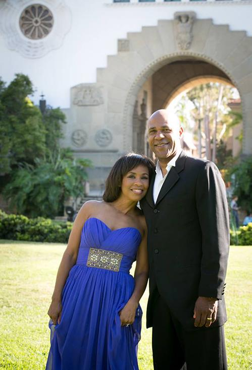 "<div class=""meta image-caption""><div class=""origin-logo origin-image ktrk""><span>KTRK</span></div><span class=""caption-text"">Gina Gaston and her husband.</span></div>"