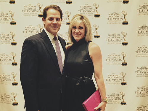"<div class=""meta image-caption""><div class=""origin-logo origin-image ktrk""><span>KTRK</span></div><span class=""caption-text"">Jessica Willey and her husband.</span></div>"