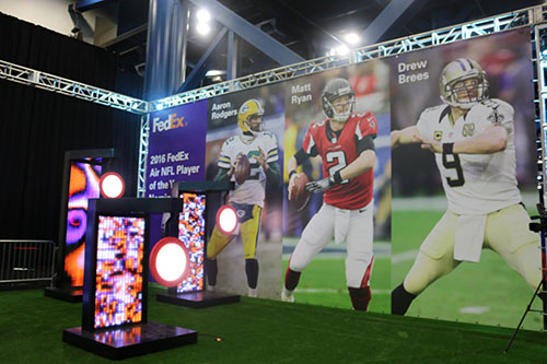 <div class='meta'><div class='origin-logo' data-origin='KTRK'></div><span class='caption-text' data-credit=''>NFL Experience at the George R. Brown Convention Center</span></div>
