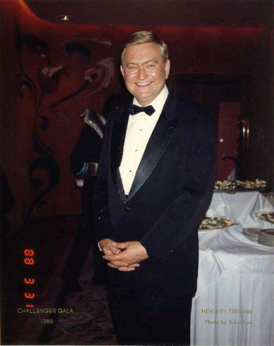 "<div class=""meta image-caption""><div class=""origin-logo origin-image none""><span>none</span></div><span class=""caption-text"">Dave Ward at the Challenger Gala in 1988 (KTRK Photo)</span></div>"