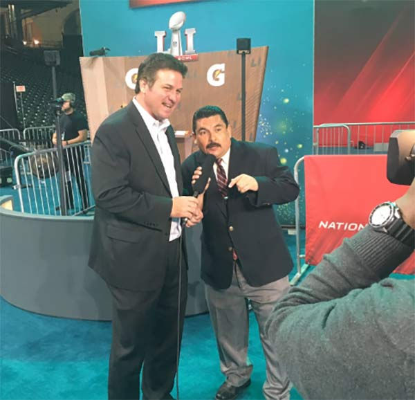 "<div class=""meta image-caption""><div class=""origin-logo origin-image none""><span>none</span></div><span class=""caption-text"">A week of Super Bowl events kicks off in Houston style!</span></div>"