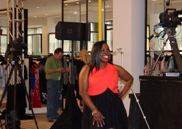 <div class='meta'><div class='origin-logo' data-origin='KTRK'></div><span class='caption-text' data-credit='Scylla Lopez'>Tootsies hosted Off the Field, 16th Annual Players' Wives Fashion Show on Friday, Feb. 3, 2017, during Super Bowl week in Houston.</span></div>