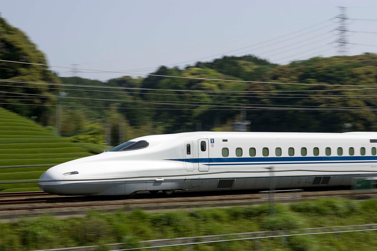 <div ><div  data-origin='none'></div><span  data-credit='Texas Central'>Conceptual renderings of the Texas Bullet Train, with final designs pending</span></div>