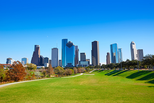 "<div class=""meta image-caption""><div class=""origin-logo origin-image ktrk""><span>KTRK</span></div><span class=""caption-text"">20. Houston, Texas (Shutterstock)</span></div>"