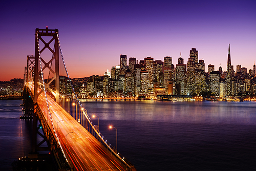 "<div class=""meta image-caption""><div class=""origin-logo origin-image ktrk""><span>KTRK</span></div><span class=""caption-text"">16. San Francisco, California (Shutterstock)</span></div>"