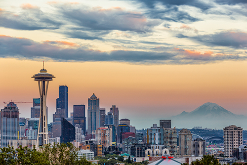 "<div class=""meta image-caption""><div class=""origin-logo origin-image ktrk""><span>KTRK</span></div><span class=""caption-text"">6. Seattle, Washington (Shutterstock)</span></div>"