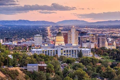 "<div class=""meta image-caption""><div class=""origin-logo origin-image ktrk""><span>KTRK</span></div><span class=""caption-text"">10. Salt Lake City, Utah (Shutterstock)</span></div>"