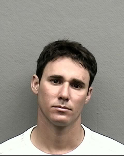 <div class='meta'><div class='origin-logo' data-origin='KTRK'></div><span class='caption-text' data-credit='Houston Police Department'>Alexander Martinez Tarrago, charged with prostitution</span></div>