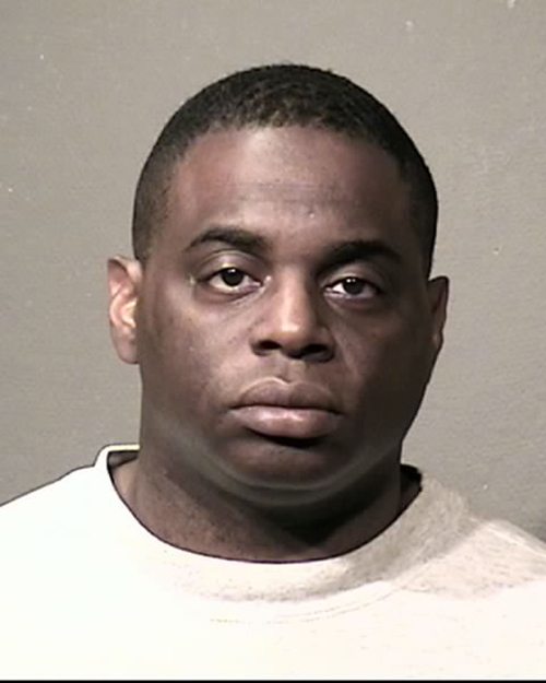 <div class='meta'><div class='origin-logo' data-origin='KTRK'></div><span class='caption-text' data-credit='Houston Police Department'>Alprentice Blanks, charged with prostitution</span></div>
