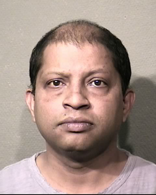 <div class='meta'><div class='origin-logo' data-origin='KTRK'></div><span class='caption-text' data-credit='Houston Police Department'>Anthony Andrade, charged with prostitution</span></div>