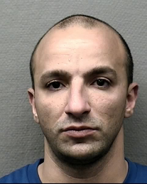 <div class='meta'><div class='origin-logo' data-origin='KTRK'></div><span class='caption-text' data-credit='Houston Police Department'>Bachir Rechmani, charged with prostitution</span></div>
