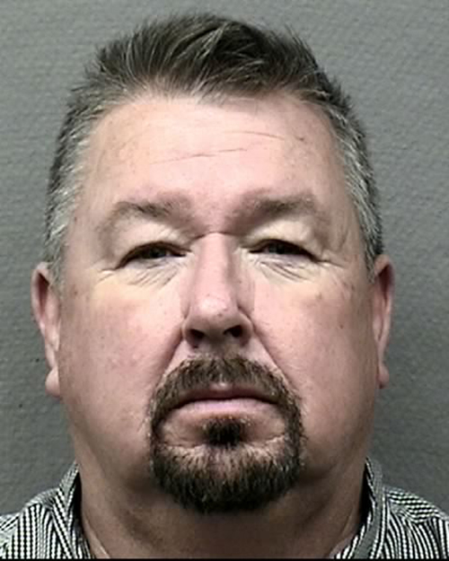 <div class='meta'><div class='origin-logo' data-origin='KTRK'></div><span class='caption-text' data-credit='Houston Police Department'>Daniel Stringer, charged with prostitution</span></div>