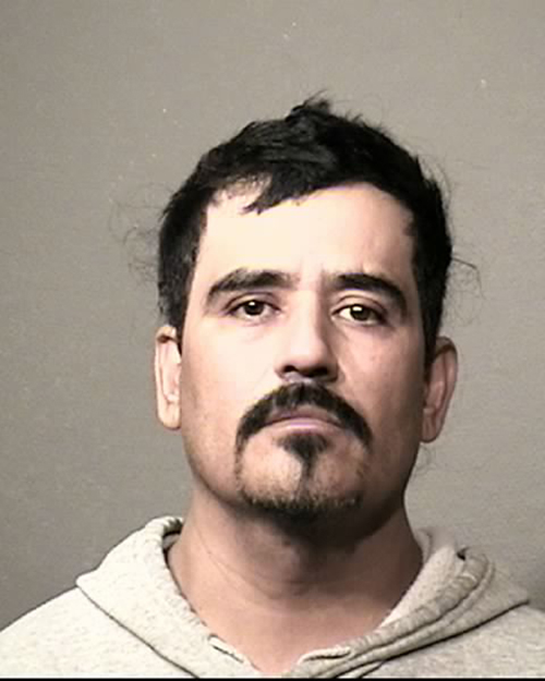 <div class='meta'><div class='origin-logo' data-origin='KTRK'></div><span class='caption-text' data-credit='Houston Police Department'>David Vazquez Ramirez, charged with prostitution</span></div>