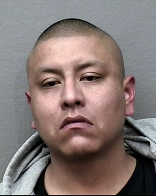 <div class='meta'><div class='origin-logo' data-origin='none'></div><span class='caption-text' data-credit='Houston Police Department'>Edgar Aguirre, charged with prostitution</span></div>
