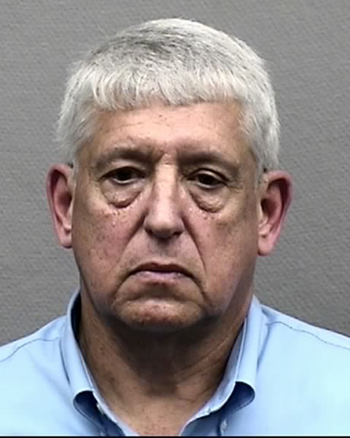 <div class='meta'><div class='origin-logo' data-origin='none'></div><span class='caption-text' data-credit='Houston Police Department'>Emile Fair, charged with prostitution</span></div>
