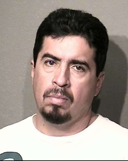 <div class='meta'><div class='origin-logo' data-origin='none'></div><span class='caption-text' data-credit='Houston Police Department'>Gabriel Paniagua, charged with prostitution</span></div>