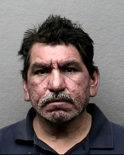 <div class='meta'><div class='origin-logo' data-origin='none'></div><span class='caption-text' data-credit='Houston Police Department'>Jesus Guerra, charged with prostitution</span></div>