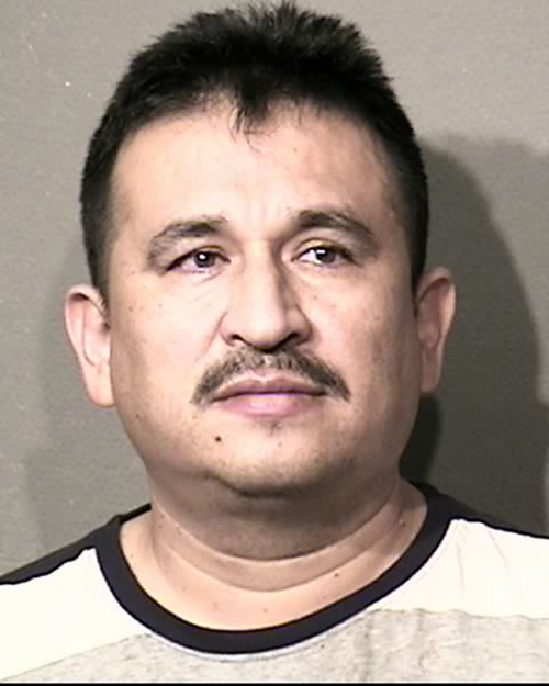 <div class='meta'><div class='origin-logo' data-origin='KTRK'></div><span class='caption-text' data-credit='Houston Police Department'>Jose Castro, charged with prostitution</span></div>