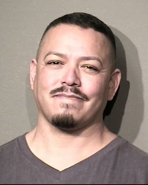 <div class='meta'><div class='origin-logo' data-origin='KTRK'></div><span class='caption-text' data-credit='Houston Police Department'>Juan Cobos, charged with prostitution</span></div>