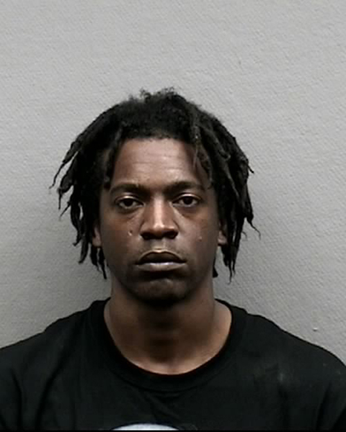<div class='meta'><div class='origin-logo' data-origin='KTRK'></div><span class='caption-text' data-credit='Houston Police Department'>Kristopher Hine, charged with prostitution</span></div>