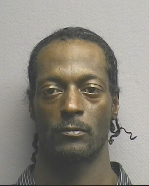 <div class='meta'><div class='origin-logo' data-origin='KTRK'></div><span class='caption-text' data-credit='Houston Police Department'>Norris Wheeler, charged with prostitution</span></div>